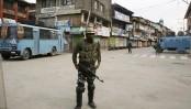 Pakistan seeks urgent UN meeting on Article 370 of Kashmir