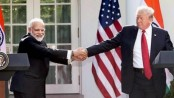 India, China are developed but take benefit of 'developing nations' tag at WTO: Trump