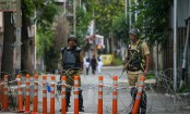 Restrictions lifted in Jammu, to continue in Kashmir: Police