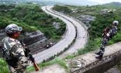 Kashmir outposts divided over status change