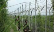 Pakistani president Arif Alvi condemns India's actions