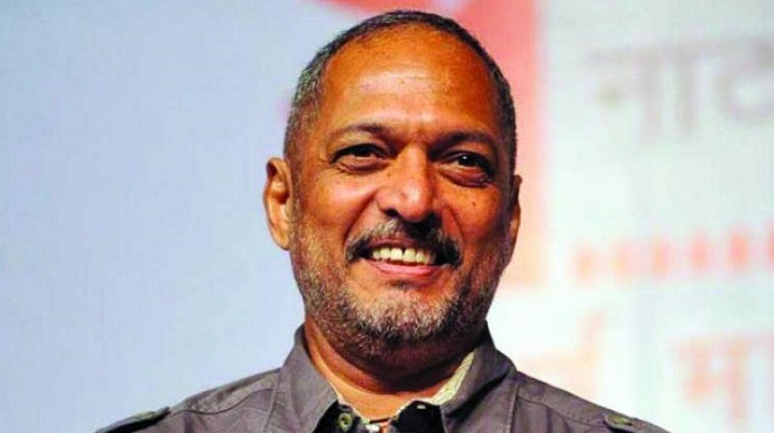 Nana Patekar to build 500 houses for flood victims
