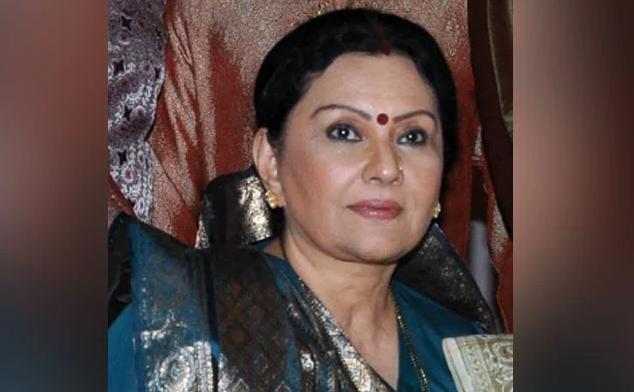 Veteran Indian actress Vidya Sinha dies at 71