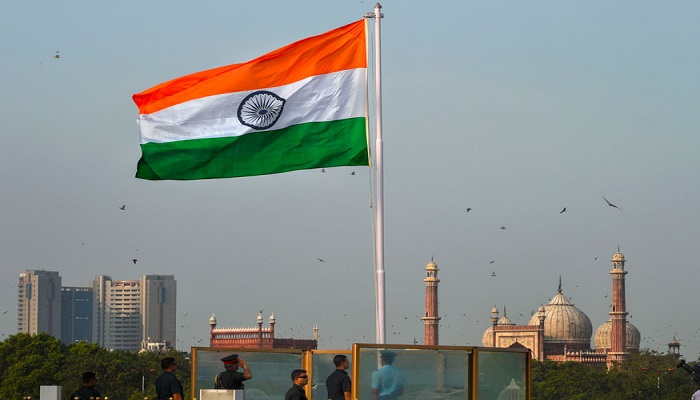 5 countries along with India celebrates Independence Day