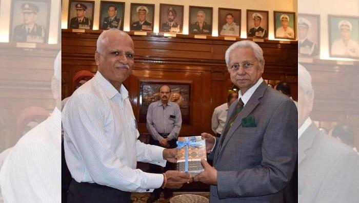 PM Hasina takes Dhaka-Delhi ties a newer height: envoy