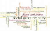 Partnership for Reinforcement of Social Accountability