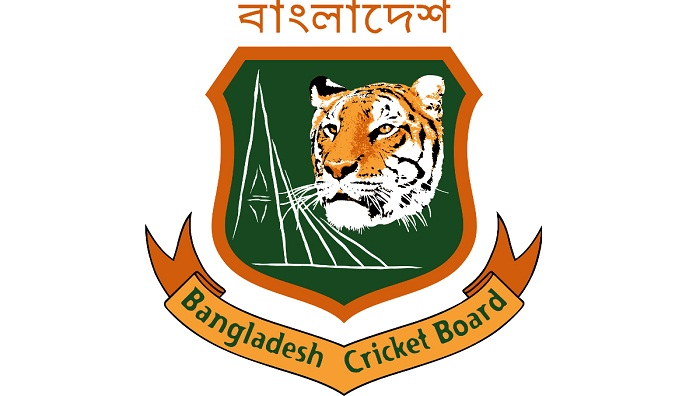 BCB calls 35 cricketers to join conditioning camp