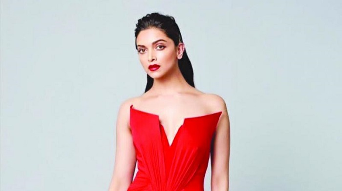 Deepika–Salman unlikely to come together