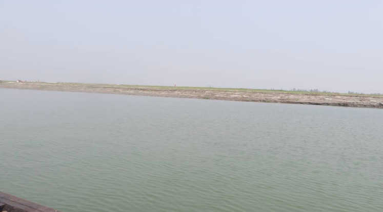 One of two missing brothers' bodies retrieved from Jamuna