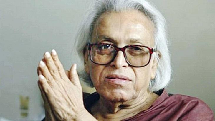 Poet Shamsur Rahman's 13th Death Anniversary observed