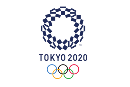 Tokyo 2020 paratriathlon test shortened due to bad water quality