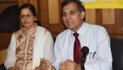 Indian scientist seeks Modi's help to modify Newton's 3rd law of motion