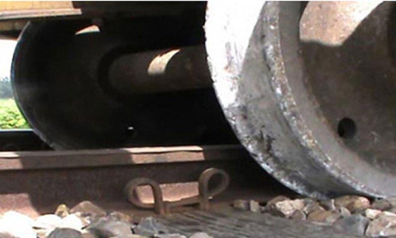 Derailment snaps rail communication with Khulna