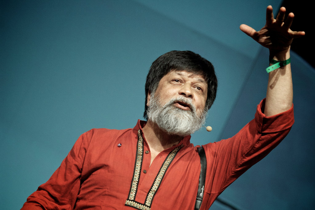SC upholds HC stay on probe into Shahidul Alam's case
