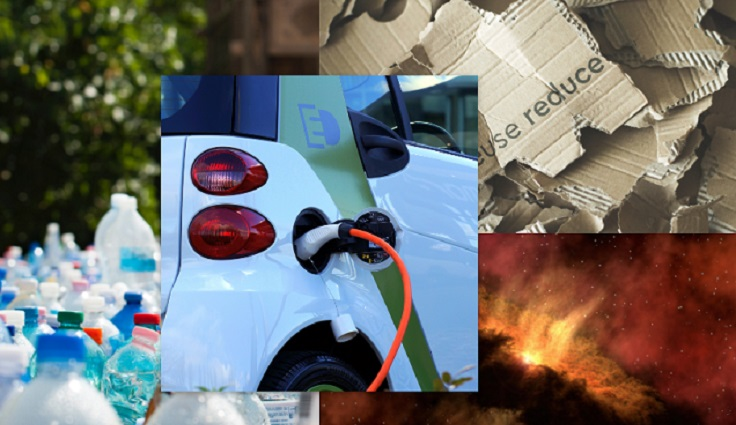 Yemen rebel attack sparks fire in Saudi gas plant: Aramco
