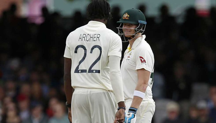 England-Australia second Test set for thrilling conclusion
