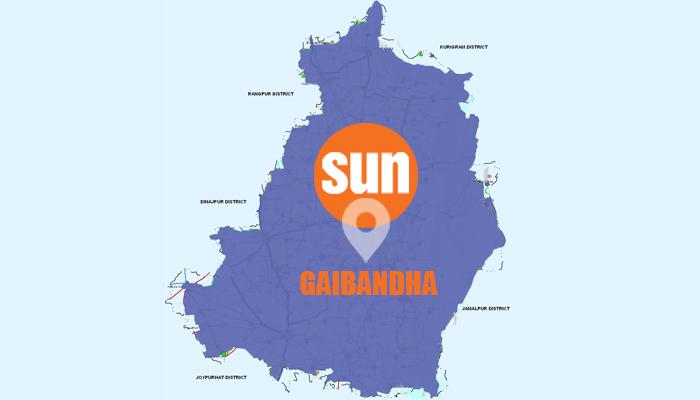 Man 'kills' elder brother in Gaibandha