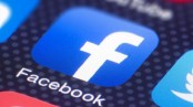 Facebook removing its group chats on August 22