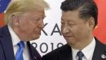 US and China seeking to revive trade talks: Trump advisor
