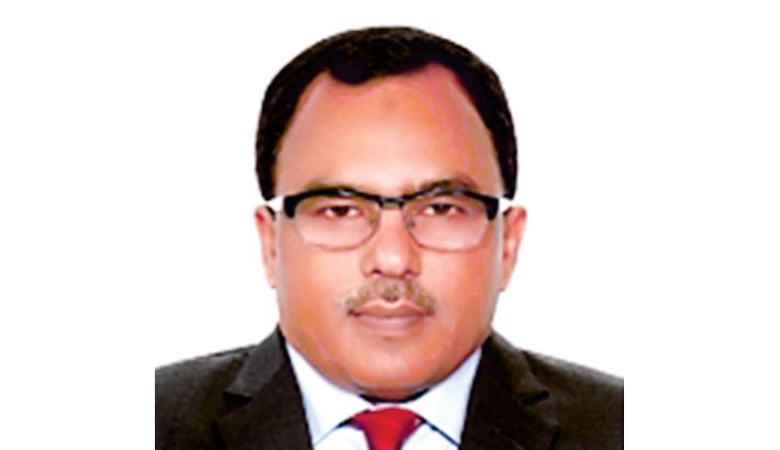 Saifuddin reappointed MD of BGIC