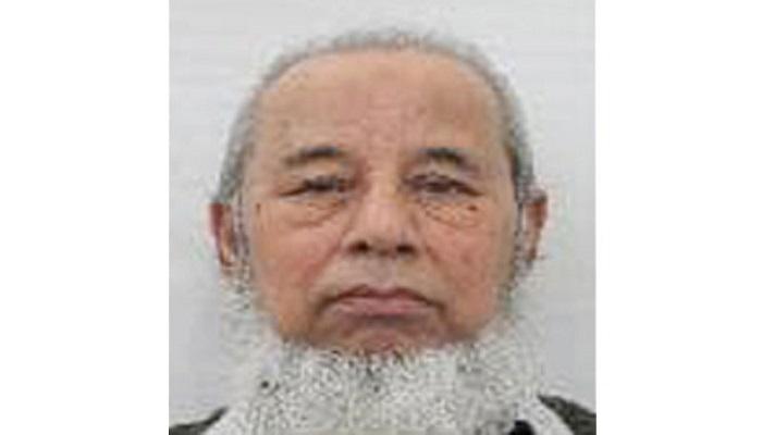 Another Bangladeshi Hajj pilgrim dies in KSA