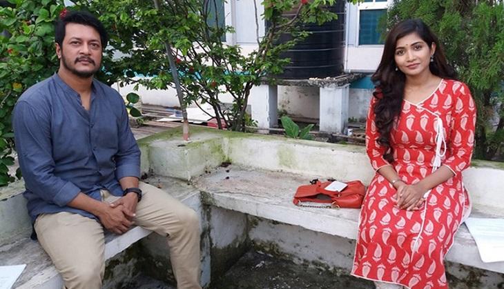 Eid drama 'Peeta O Premik' goes on air tonight
