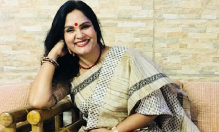 I prefer scripts which audience can easily connect to: Khushi