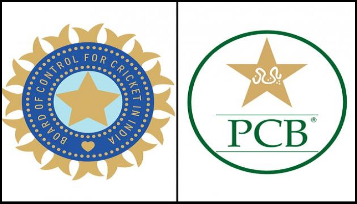 Terror threat to Indian team on PCB email