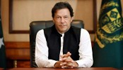 World must consider safety of nukes under Modi: Imran Khan