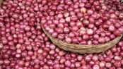 Onion price heats up at Hili