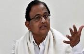 ED sends notice to P Chidambaram in Aviation scam case