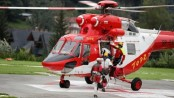 Big rescue operation in Poland to find trapped cavers