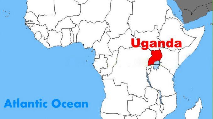 Ugandan police say 20 killed in deadly motor accidents