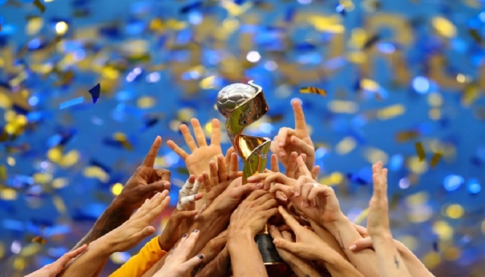 FIFA Women's World Cup 2023: 10 more teams taking part