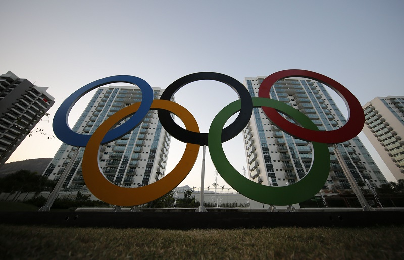 USOPC proposes more athletes on board as part of overhaul