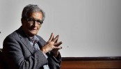 Not proud as an Indian: Amartya Sen's critique of Kashmir move (Watch)