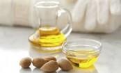 Ginger oil: The magic potion for monsoon