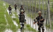 Army soldier killed in Pakistan firing at LoC along Jammu and Kashmir's Poonch