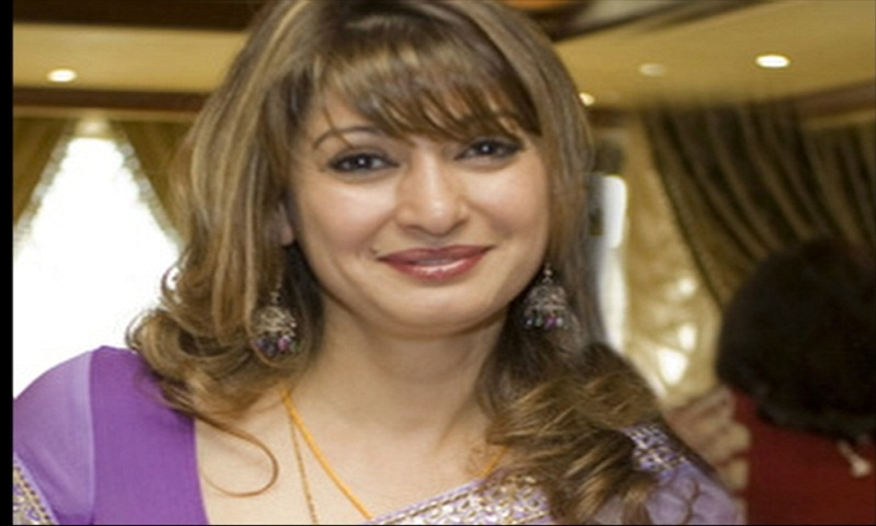 Sunanda Pushkar's body had 15 blunt force injuries, scuffle marks: Police