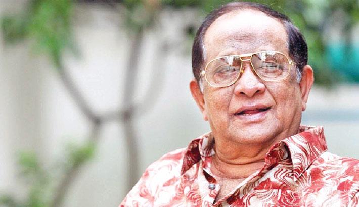 Nayak Raj Razzak's 2nd death anniversary today