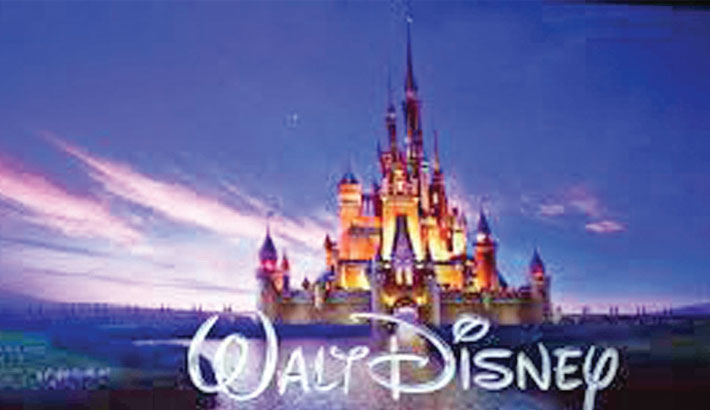 Disney+ streaming service to be launched in Nov