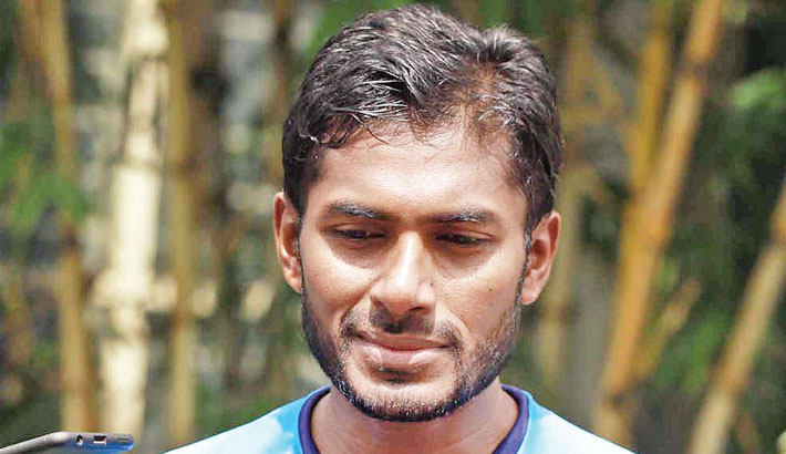 Jahurul targets national team return