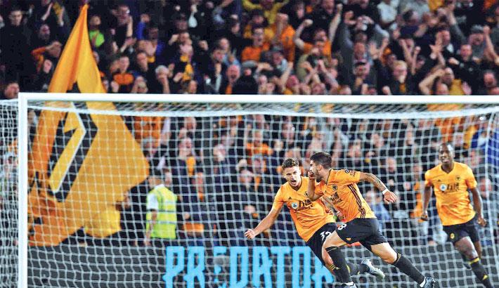 Man Utd held after Pogba's penalty woe