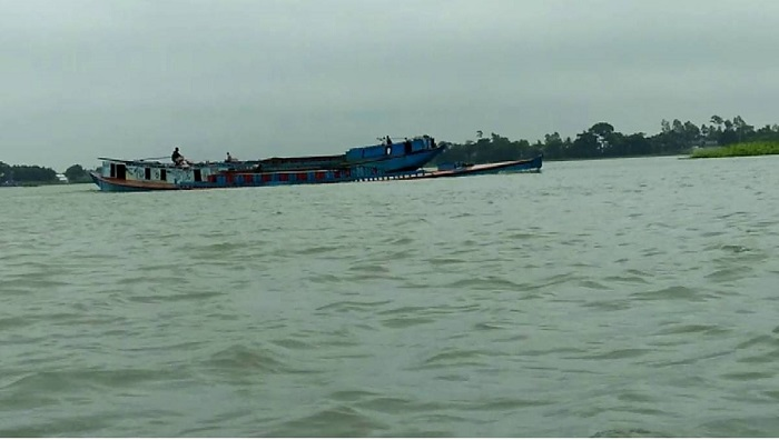 Strict supervision must to protect Meghna River: ADB