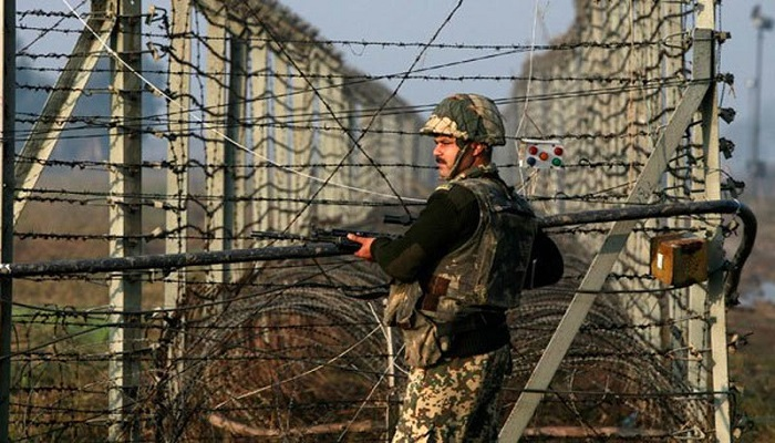 6 Indian soldiers killed as Pakistan Army responds to cross-LoC firing: ISPR