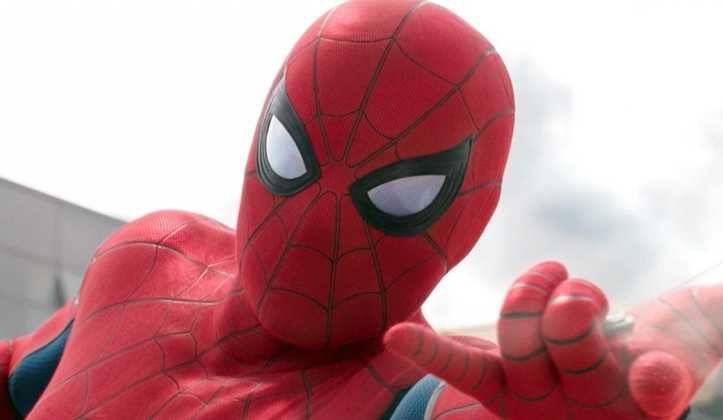 Marvel films to lose Spider-Man as Sony deal breaks down
