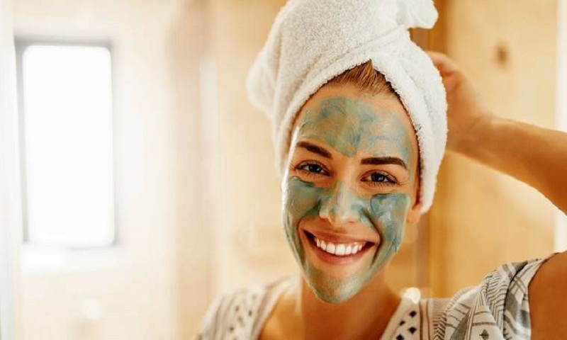 Monsoon skincare: Retain the youthful glow of your skin with these easy tips