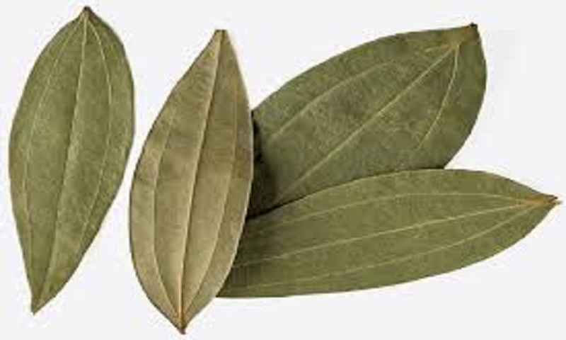 Here's why you should include bay leaf in your diet