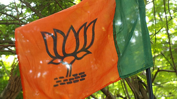 BJP membership swells by 3.8 crores after scrapping Article 370