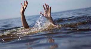 Kid drowns in Rajshahi